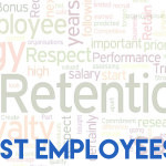 Employee Retention – How to Beat the odds?
