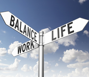 Flexible Working Hours - Does it work?